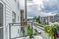 4---balcon.jpg