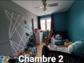 chambre_2.jpeg